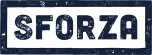 Sforza International Logo