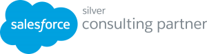 Sforza Salesforce Silver Consulting Partner